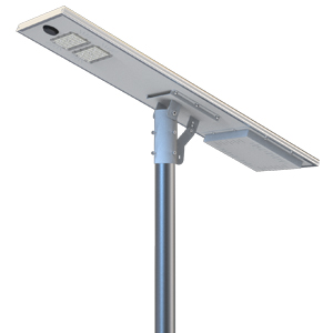 //entelechyenergy.com/wp-content/uploads/2020/08/All-in-one-solar-street-light07.jpg