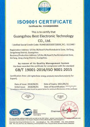 https://entelechyenergy.com/wp-content/uploads/2020/08/ISO9001-1-315x445.5.jpg