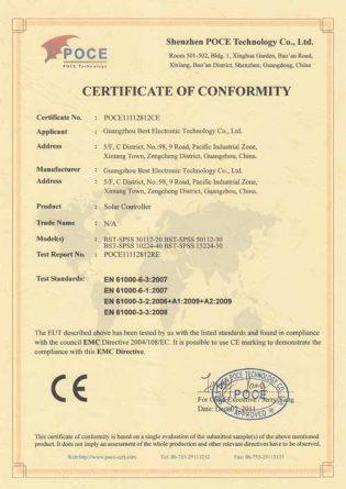 https://entelechyenergy.com/wp-content/uploads/2020/08/PWM-Solar-Controller-CE-certification-2-315x445.5.jpg