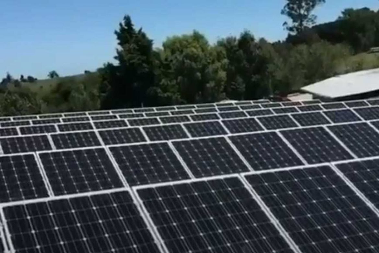 off-grid-solar-power-01