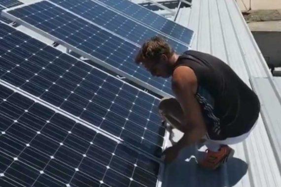 off-grid-solar-power-02