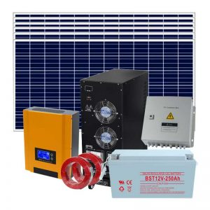 https://entelechyenergy.com/wp-content/uploads/2020/08/off-grid-solar-system-300x300.jpg