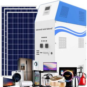 https://entelechyenergy.com/wp-content/uploads/2020/08/solar-power-generator5000W-300x300.jpg