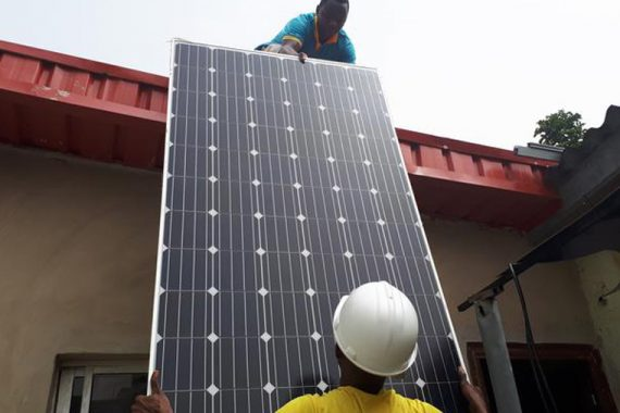 solar-power-system-project