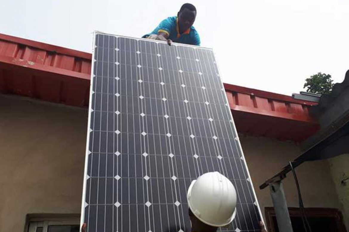 solar-power-system-project-6