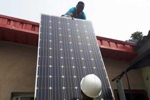 https://entelechyenergy.com/wp-content/uploads/2020/08/solar-power-system-project-6-300x200.jpg