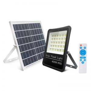 https://entelechyenergy.com/wp-content/uploads/2020/09/solar-flood-light-400w0231-300x300.jpg