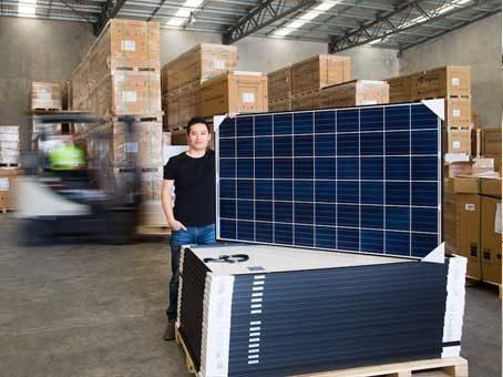 https://entelechyenergy.com/wp-content/uploads/2020/09/solar-generator-in-Eygpt-454x340.jpg