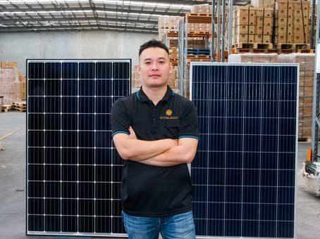 https://entelechyenergy.com/wp-content/uploads/2020/09/solar-generator-in-Eygpt01-454x340.jpg