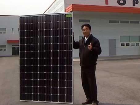 https://entelechyenergy.com/wp-content/uploads/2020/09/solar-generator-in-Eygpt03-454x340.jpg
