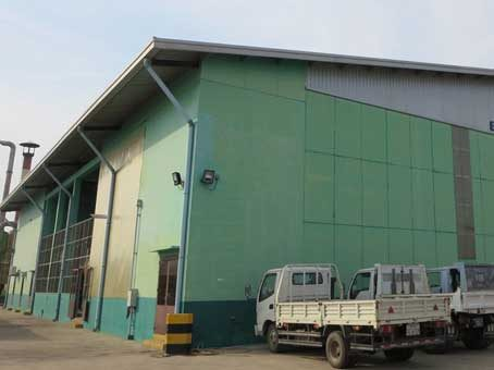 https://entelechyenergy.com/wp-content/uploads/2020/09/solar-system-warehouse-in-kenya-454x340.jpg