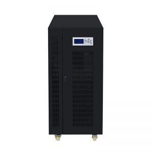 MPPT Solar Inverter 1
