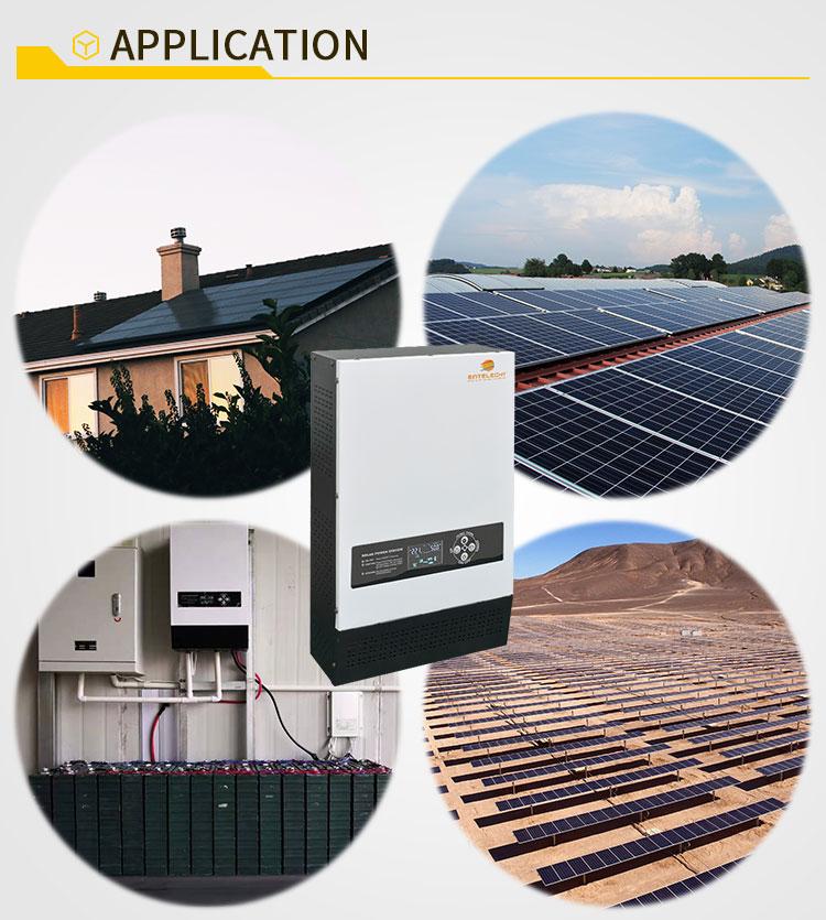 Solar Inverter 11