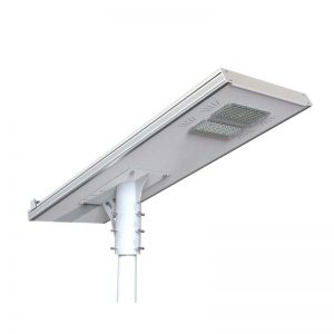 Spec All-in-one Solar Light S01-CL-EN 40W 1