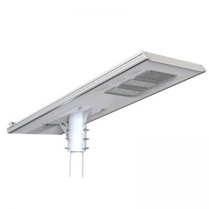 Spec All-in-one Solar Light S01-CL-EN 80W 1