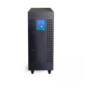 single phase Inverter 1