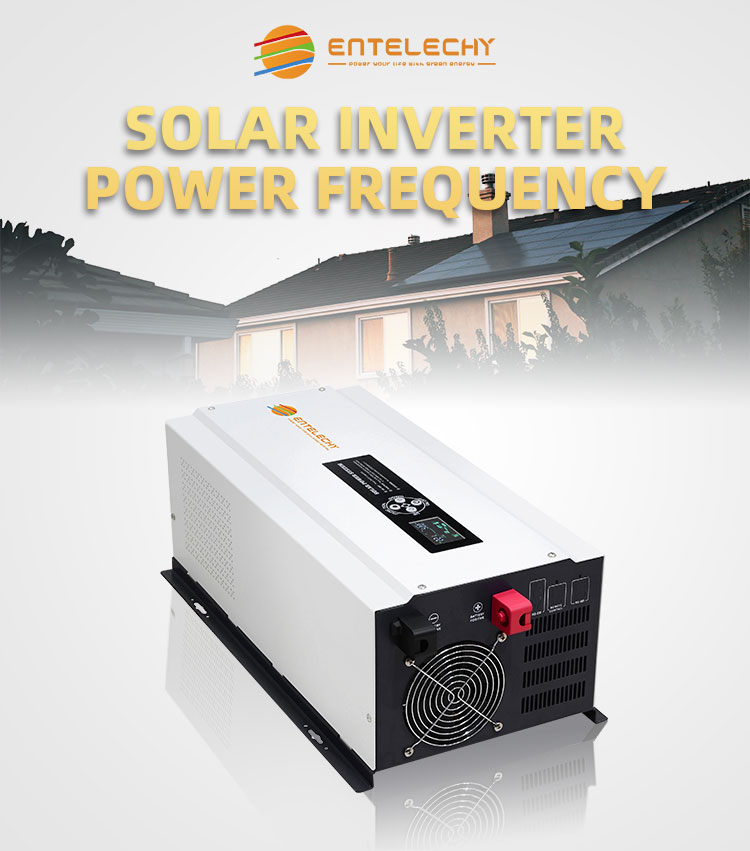 solar power inverter 1