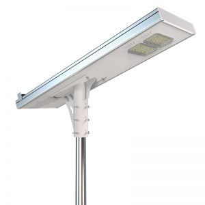 Spec All-in-one Solar Light